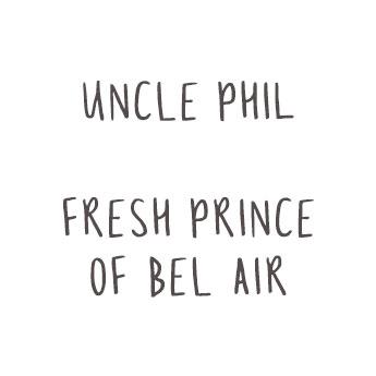 Uncle Phil